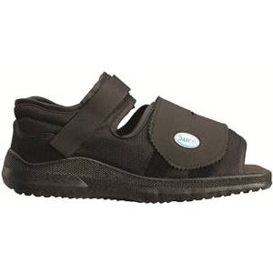 Darco MedSurg Post Operative Shoe