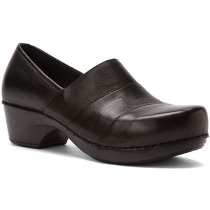 Dansko Tenley Dress Pump