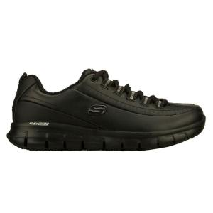 Skechers 76550 Sure Track Trickel