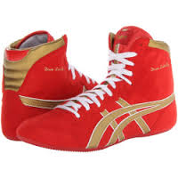 Image of ASICS Dave Schultz Classic