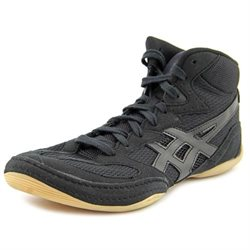 Image of ASICS Men's Matflex 4