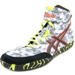 Image of Asics Men's Aggressor 2