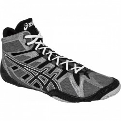 Image of Asics Men's Omniflex-Attack Wrestling Shoe