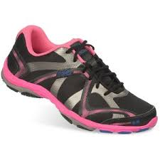 RYKA Influence Cross Training Shoe