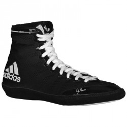 Image of adidas Performance Adizero Wrestling XIV