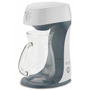 Image of Back to Basics iced tea maker