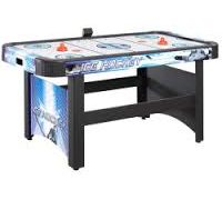 Best Air Hockey Table Featured Image