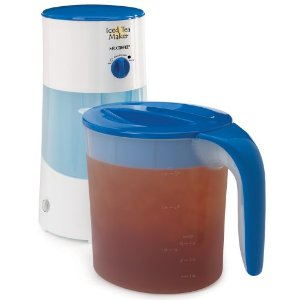 Image of Mr. Coffee TM70 3-Quart