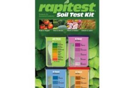 Featured Image for Best Soil pH Tester Article