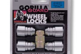 Featured Image for Best Wheel Locks Article