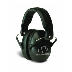 Image of Walkers Game Ear Pro Low Profile